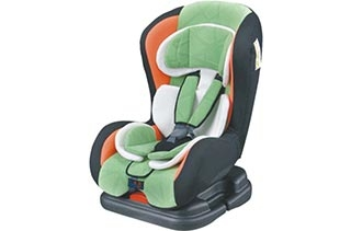 baby seat auction