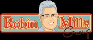 robin-mills-logo-190