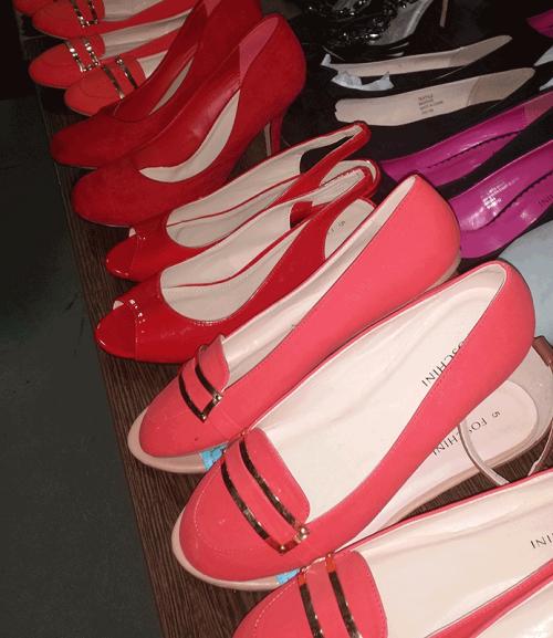 womans-shoes