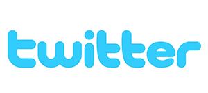 robinmillsgroup twitter