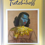 Tretchikoff-1