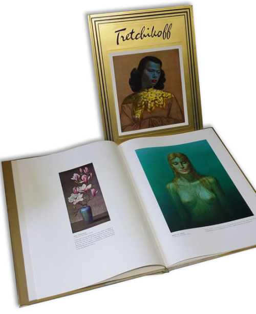 Tretchikoff-mainpic