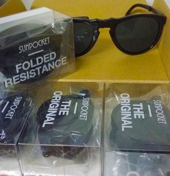 polaroid-funfoldaway-sunglasses