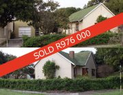 11-coral-tree-road-thornton-2sold