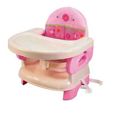 13060_sum_mi_deluxe_comfort_folding_booster_seat_pink_happiness_product