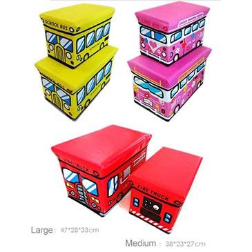 School-Bus-Box-Organizer-5