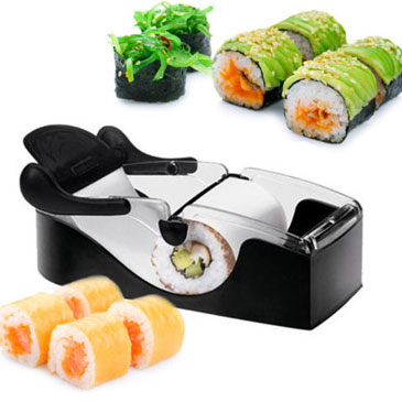 Sushi-magic-roller