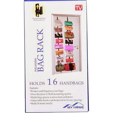 bag-rack-adjustable-holds-16-handbags-tetty1810-1312-13-tetty1810@2