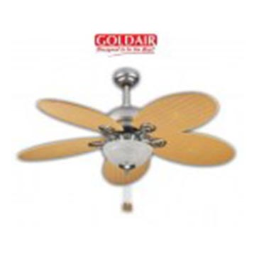 goldair-132cm-rattan-ceiling-fan-(gcf-52)_140x140