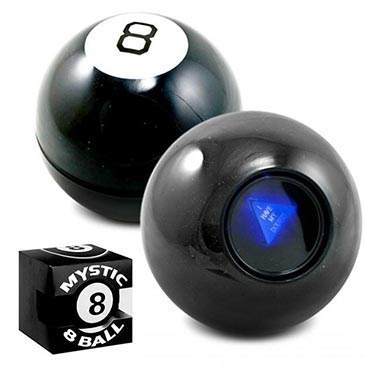 mystic-8-ball