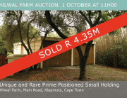 hilwall-sold